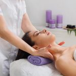 indian-head-massage-woolpit-complementary