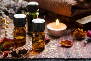 aromatherapy-oils-picture