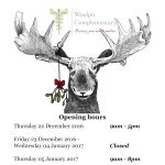 christmas-opening-hours-2016