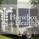 horsebox-to-healthbox