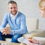 Counselling - Woolpit Complementary