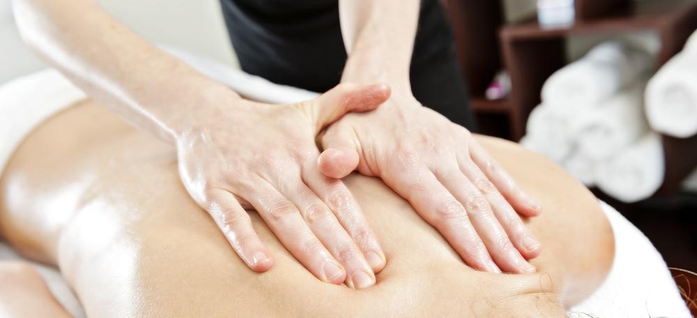Sports Massage, Woolpit Complementary, Bury St Edmunds, Suffolk