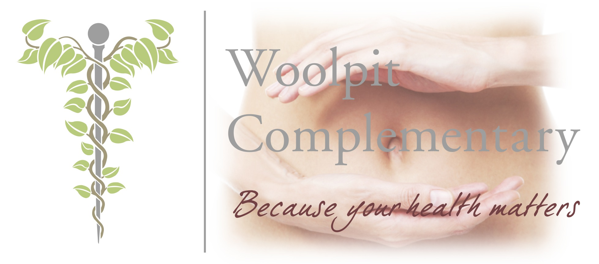 IBS Treatment, Woolpit Complementary, Bury St Edmunds