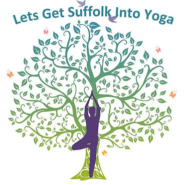 Serenity Yoga at Woolpit Complementary Open Day