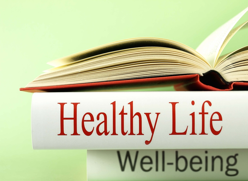 Free Health Library - Woolpit Complementary
