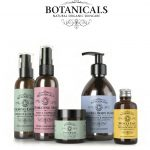 Botanicals UK - Woolpit Complementary