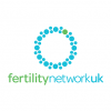 Suffolk Fertility Group - Woolpit Complementary