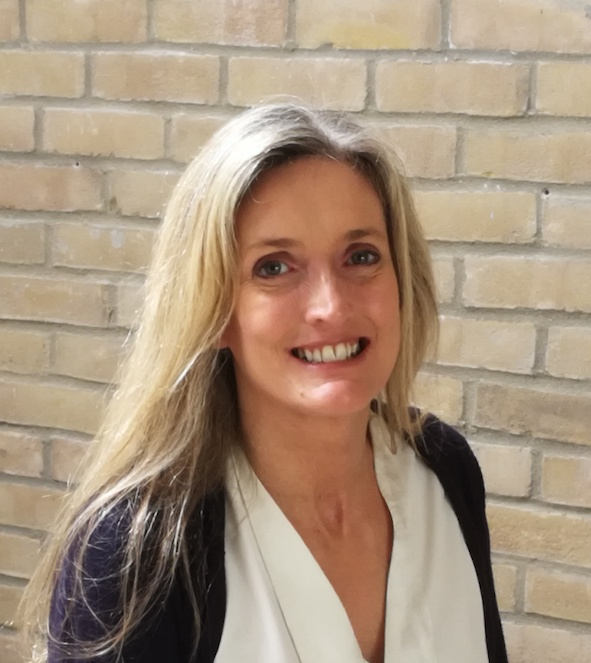 Tina Penistone - CBT - EMDR - Woolpit Complementary