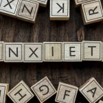 Anxiety - Woolpit Complementary