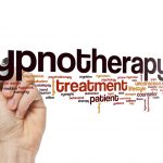 Hypnotherapy - Woolpit Complementary