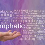 Manual Lymphatic Drainage - Woolpit Complementary