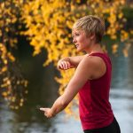 Tai Chi - Woolpit Complementary