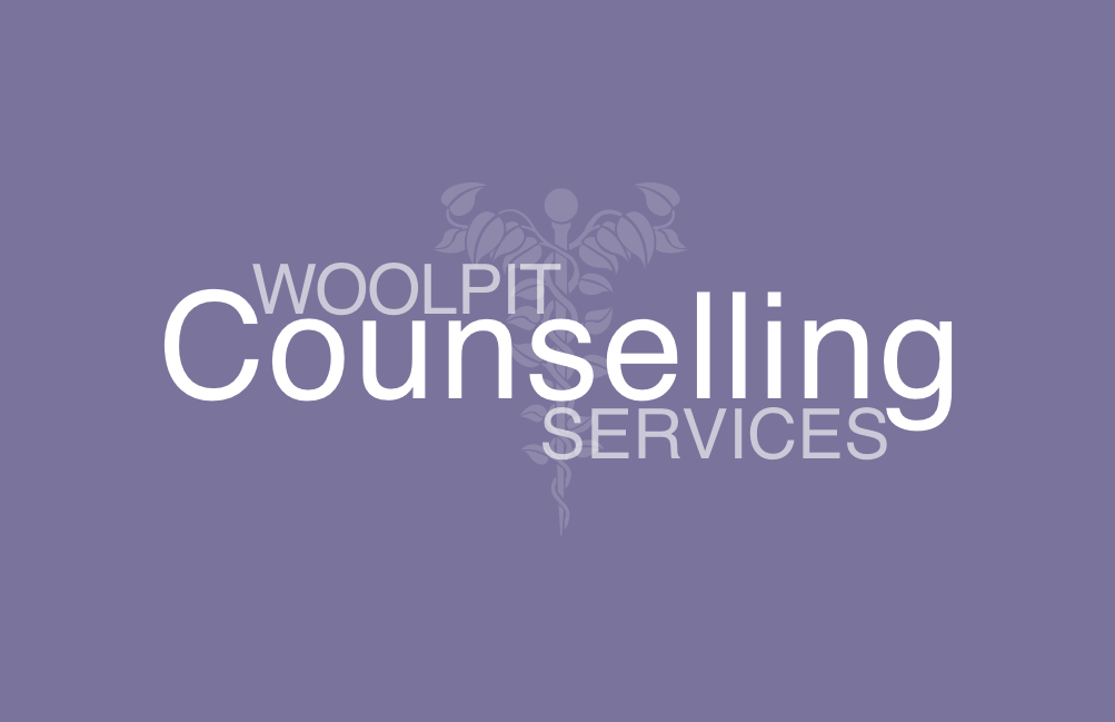 Woolpit Counselling Services