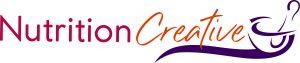 Nutrition Creative Logo